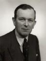 John Edward Bernard Hill
