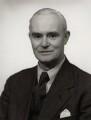 William James Owen, by Bassano Ltd - NPG x170061