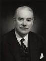 Sir (Ernest) Guy Richard Lloyd, 1st Bt, by Bassano Ltd - NPG x170077