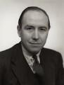 Roy Harris Jenkins, Baron Jenkins of Hillhead, by Bassano Ltd - NPG x170084