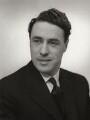 John Victor Woollam