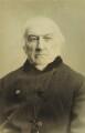 William Ewart Gladstone, by Barone Nisco - NPG x127023