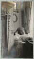 Ethel Sands, by Lady Ottoline Morrell - NPG Ax140123