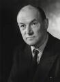 Sir Andrew Maitland-Makgill-Crichton