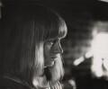 Rita Tushingham, by Godfrey Argent - NPG x165754
