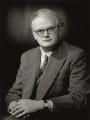 John Parker (Herbert John Harvey Parker), by Bassano Ltd - NPG x170120