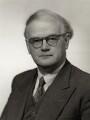 John Parker (Herbert John Harvey Parker), by Bassano Ltd - NPG x170121