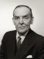 Sir James Henderson-Stewart, 1st Bt
