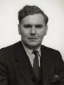 Sir Peter Michael Kirk, by Bassano Ltd - NPG x170163