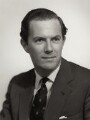 Humphrey Edward Gregory Atkins, Baron Colnbrook