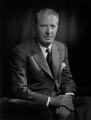 Sir Edward Heath, by Bassano Ltd - NPG x170277