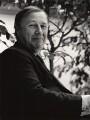 Sir Terence Conran, by Jill Kennington - NPG x127149