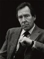 Lord Snowdon, by Jill Kennington - NPG x127152