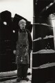 (William) Kenneth Armitage, by Jill Kennington - NPG x127153
