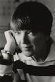 Dame Mary Quant, by Jill Kennington - NPG x127156