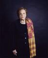 Dame Jocelyn Anita Barrow