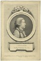 Sir Joshua Reynolds, by D.P. Pariset, sold by  Ryland and Bryer, sold by and after  Pierre-Étienne Falconet - NPG D20563