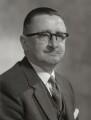 William Charles Cooper