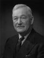 Percy Michael Lewis Edmunds