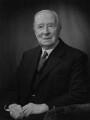Sir Bertram Sackville Thesiger