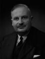 Sir Philip Montefiore Magnus-Allcroft (né Magnus), 2nd Bt