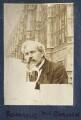 Ramsay MacDonald, by Lady Ottoline Morrell - NPG Ax140482