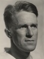 T.E. Lawrence, by Howard Coster - NPG x1966