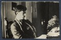 Aldous Huxley; Arthur Murry, by Lady Ottoline Morrell - NPG Ax140599