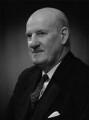 James Palmer Huffam