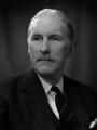 Leonard Creswell King-Wilkinson, by Bassano Ltd - NPG x170738