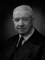 Sir (Horace) Stephen Gibson