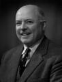 James Cotter Roger Fitzgerald-Lombard, by Bassano Ltd - NPG x170885
