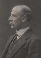 Sir Theodore Morison