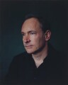 Sir Tim Berners-Lee, by Adam Broomberg and Oliver Chanarin - NPG P1103
