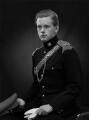 Hon. Guy Bainbridge Norrie, by Bassano Ltd - NPG x170917