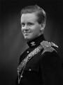 Hon. Guy Bainbridge Norrie, by Bassano Ltd - NPG x170919