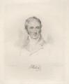 Richard Wellesley
