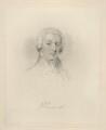 George Murray, by Frederick Christian Lewis Sr, after  Joseph Slater - NPG D20592