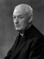 Godfrey Stuart Harling Worsley