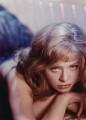 Susannah York, by Cornel Lucas - NPG x127221