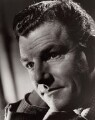 Kenneth More, by Cornel Lucas - NPG x127231
