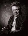 Albert Finney, by Cornel Lucas - NPG x127258