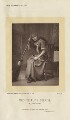 Ellaline Terriss as Cinderella in 'Cinderella', by Alfred Ellis - NPG x26827