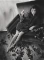 Rachel Weisz, by Dan Kenyon - NPG x127298