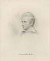 Reginald Heber, by Frederick Christian Lewis Sr, after  Joseph Slater - NPG D20595