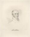 Sir Leonard Thomas Worsley Holmes, 9th Bt