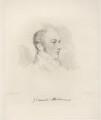 Lord Granville Somerset, by Frederick Christian Lewis Sr, after  Joseph Slater - NPG D20605