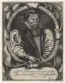 Robert Abbot, after Unknown artist - NPG D20863