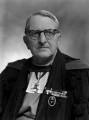 Ronald William Vernon Selby Wright