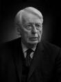 Sir George Paget Thomson, by Bassano Ltd - NPG x171596